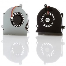 CPU Cooling Fan for Toshiba Satellite A300 A305 L3...