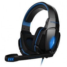 KOTION EACH G4000 USB Gaming Headphones with Micro...