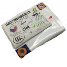 ANATEL 0455-06-2565 Modem Card 56K