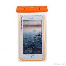"""Waterproof Smartphone Case 4.8""""-5.0"""" (IP..."""