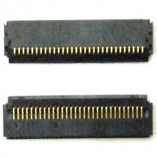 Keyboard FPC Connector Socket Repair for MacBook P...