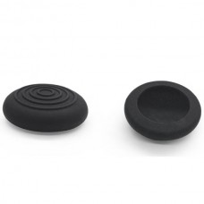 Silicone Analog Stick Cap for PS5 PS4 PS3 PS2 Xbox...
