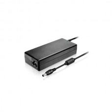 POWER ON PA-90F Laptop Charger for HP (6.3x3.0x12m...