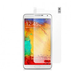Protective Film for Samsung N9000 / Galaxy Note 4 ...