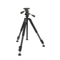 CAMLINK TPCARBON24 Carbon Fibre Camera Camcorder T...