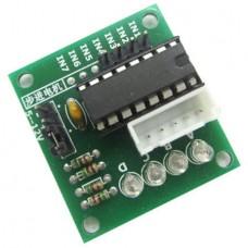 ULN2003 Motor Drive Board Module