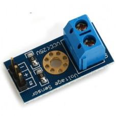 B25 Voltage Sensor Module