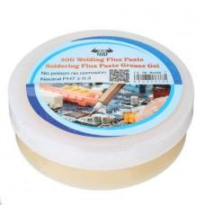 DANIU Welding Flux Paste Soldering Flux Paste Grea...