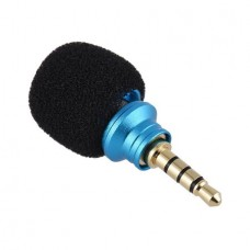 ANDOER EY-610A Mini Omni-Directional Microphone (3...