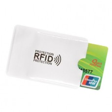 RFID Blocking Sleeve Bank Card Holder (ΟΕΜ)