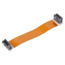 ASUS Flexible SLI Bridge PCI-E Video Card Cable Co...