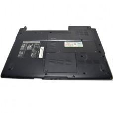 Bottom Cover for Dell XPS M1530 (Grade A) (Pre-Own...