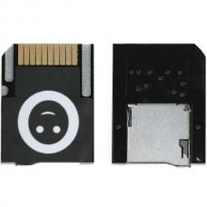 SD2Vita PSVita Game Card to Micro SD Card Adapter ...