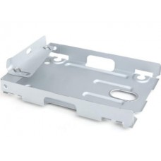 PS3 Hard Disk Drive HDD Mounting Bracket Stand Kit...