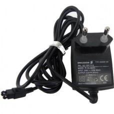 Genuine Adaptor ERICSSON 4020061-BV BML 163 130/1 ...