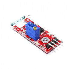 KEYES KY-025 Reed Switch Magnetic Module