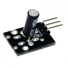 KEYES KY-002 Vibration Switch Module
