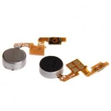 Power Button Vibration Motor Vibrator Flex Cable f...