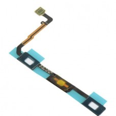 Home Button Sensor Key Replacement Flex Cable for ...