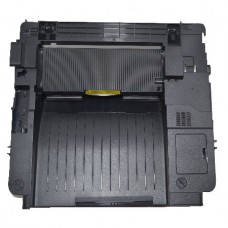 Original Middle Cover JC95-01194B for Samsung CLX-...
